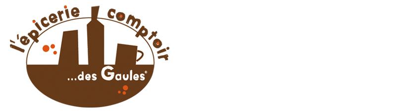 logo-epicerie2