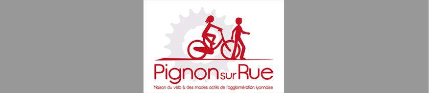 logo-PSR bandeau