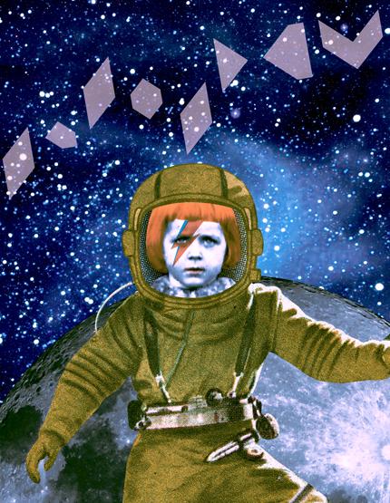 astronaute2015