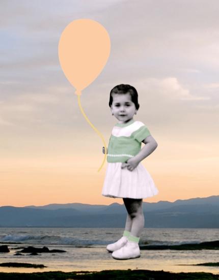 ballon-2015
