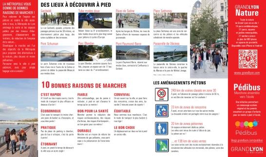 ma-ville-a-pied-web-2