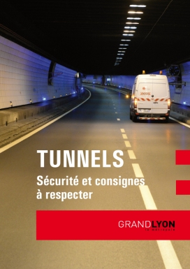 securité-tunnels.indd