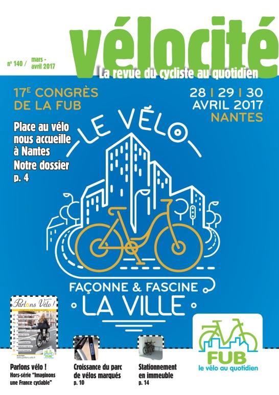 Vélocité n°140.indd