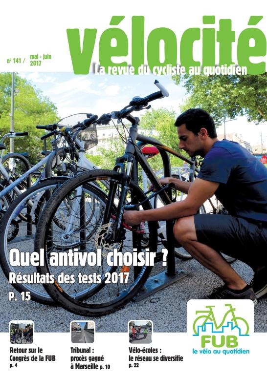 Vélocité n°141.indd